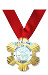 Civilian Award Medal