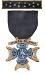 Final Alarm Medal