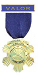 Medal Of Valor