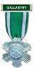 Medal Of Gallantry