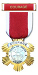 Medal Of Courage